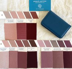 My Colour Stylist Summer Color Palettes, Soft Summer Color Palette, Summer Colors, Soft Colors, Sorority Canvas, Sorority Paddles, Sorority Recruitment, Summer Skin, Soft Summer Makeup