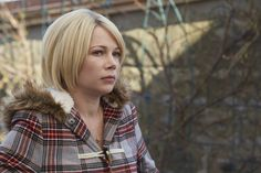 Michelle Williams in Manchester by the Sea (5)
