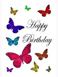 Happy Birthday Emoji, Happy Birthday Ballons, Happy Birthday Greetings Friends, Free Happy Birthday Cards, Happy Birthday Wishes Photos, Happy Birthday Wallpaper, Happy Birthday Celebration, Happy Birthday Messages, Happy Birthday Mom Funny
