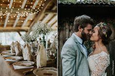 Les meilleures idées de cadeaux d'invités pour votre mariage - la mariee aux pieds nus