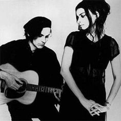 Mazzy Star - some of the most beautiful music ever made. Simplicity, restraint, and raw emotion.