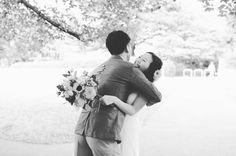 @relier_weddingのInstagram写真をチェック • いいね!128件