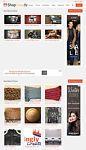 Kostenlose Bilder und Videos im Angebot einbinden | eBay