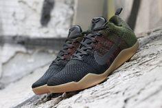 Nike Kobe XI Elite 4KB to Release in Black, Green & Red Colorway - EU Kicks: Sneaker Magazine