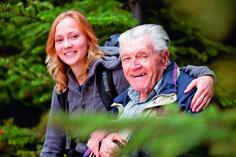 Het  Amerikaanse blad International Living Magazine heeft dit jaar de resultaten gepubliceerd van haar onderzoek  over waar het voor gepensioneerde prettig leven is.