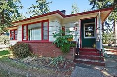 52 NE 146th Ave, Portland, OR 97230 199K discounted