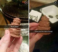 90 Snapchat Fails