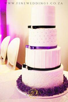 Portfolio - Fine Weddings Home Wedding Cakes, Weddings, Desserts, Food, Design, Wedding Gown Cakes, Tailgate Desserts, Deserts, Wedding Cake