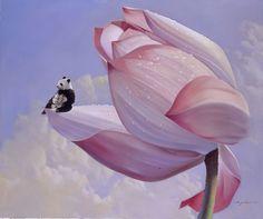 Zhang Qikai