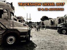 Truck Festival, Trials