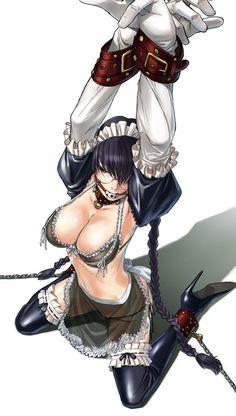 Mikonyan Anime Hentai