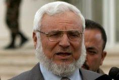 EM DEFESA DA FÉ APOSTÓLICA: ISRAEL PRENDE PRESIDENTE DO PARLAMENTO PALESTINO