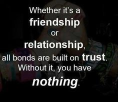 Now make your friendship or relationship more strong by building trust, to do so first check all the top Millionaire Dating Sites membership costs and features and latest expert reviews at millionairematchmakers.us ,then join the best millionaire dating site according to your budget and find your millionaire date.