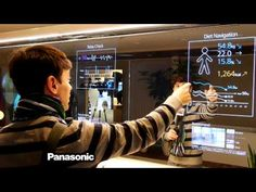 Video in Spanish about what houses will be like in the future Middle School Spanish, What House, Spanish Classroom, Videos, Youtube, Relax, Ux Design, Tech, Interior
