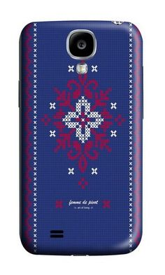 Samsung Galaxy S4 I9500 Case DAYIMM A Pattern Consisting Of White And Red Cross PC Hard Case for Samsung Galaxy S4 I9500 DAYIMM? http://www.amazon.com/dp/B012ZVL618/ref=cm_sw_r_pi_dp_Ylekwb0X01TFP