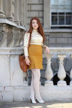 Street style: Najbolje modne kombinacije blogerki i stilistkinja iz Londona http://www.cosmopolitan.rs/s-moda/16939-street-style-najbolje-modne-kombinacije-blogerki-i-stilistkinja-iz-londona.html