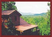 Planning your visit? Contact Heartland Rentals today for a wide selection of Gatlinburg cabin rentals in all sizes and prices. Click to www.HeartlandRentals.com for info and reservations.