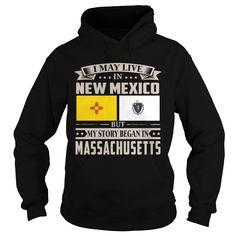NEW MEXICO_MASSACHUSETTS