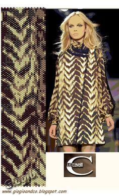 Griglia Fashion