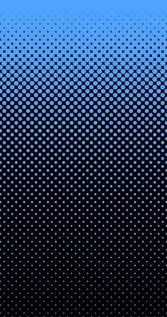1000 FREE vector designs: Blue and black dots background Background Design Vector, Bokeh Background, Dark Blue Background, Geometric Background, Textured Background, Free Vector Backgrounds, Free Vector Graphics, Abstract Backgrounds, Colorful Backgrounds