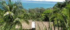 Quer passar a Semana Santa em Siriúba, Ilhabela/SP de 02/04 à 05/04 em uma casa com chalé que acomoda até 11 pessoas? Reserve Agora: http://www.casaferias.com.br/imovel/104835/casa-com-chale-charme-e-bela-vista  #feriado #semanasanta