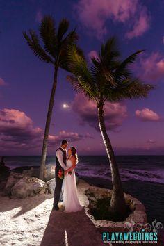 Stephanie´s Favourites: Allison & Trevor | Dreams Puerto Aventuras | Puerto Aventuras Wedding Photography | Playa Weddings | Destination Wedding Photography & Videography in the Riviera Maya, Mexico and Beyond
