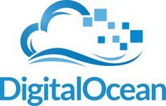 Fast deploy SSD cloud server on @digitalocean in 55 sec. Sign up here and get $10 in credit: https://www.digitalocean.com/?refcode=c4d7c31630b4