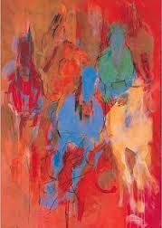 pinturas de júlio pomar - Pesquisa do Google