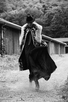 Dorothea-Barth-Jorgensen-Country-Style01