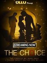 The Choice 2019 Originals Ullu Season 01 Web Series - Love U Movies All Episodes, Watch Full Episodes, Tv Series Online, Web Series, The Choice Movie, F Movies, Film Movie, Film Story, Movies To Watch Online