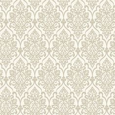 Textures Texture seamless | Damask wallpaper texture seamless 10906 | Textures - MATERIALS - WALLPAPER - Damask | Sketchuptexture