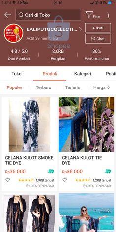 Online Shopping Sites, Shopping Hacks, Gaun Dress, Online Shop Baju, Stylish Hijab, Viera, Ootd, Skin Care, Womens Fashion