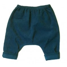http://www.louislouise.com/961-5866-thickbox/jungle-mallard-blue.jpg