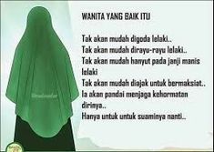 Hijrah Islam, Islam Marriage, Islamic Messages, Islamic Quotes, Quran Quotes, Qoutes, Muslim Religion, 3 Best Friends, Learn Islam