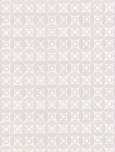 Sun And Moon (50-124) is taken from Amy Butler's  wallpaper collection.