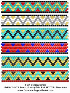 free-peyote-bead-pattern-A-09
