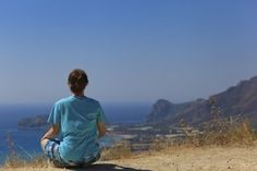 Recently divorced? Here are some reasons why going on vacation may be just what you need to jumpstart your new life!