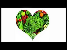 http://CancerDiets.org  ♥ ♥ ♥ CANCER DIETS ♥ ♥ ♥ Liver Cleansing ♥ Raw Food Diet ♥ Salad & Dressing ♥ Recipe  by Jordan Blaikie @ Vital Liver Flush http://CancerDiets.org