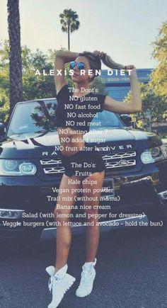 Fitness Model Diet, Fitness Models, Female Fitness, Fitness Logo, Health Fitness, Fitness Sport, Fitness Plan, Fitness Motivation, Sport Motivation