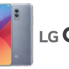 Nowadays, LG company is making and selling smartphones Online and offline and doing a lot of improvement in their old products for the customers. The New Mobile phone by LG is LG ThinQ and is going to release in. New Mobile Phones, Make And Sell, Specs, Smartphone, Iphone