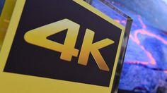Aktuell! 4K Auflösung für Gamer: Darauf kommt es beim neuen Monitor an - http://ift.tt/2fWu3sL #story