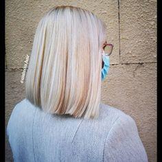 Dreadlocks, Long Hair Styles, Beauty, Instagram, Long Hairstyle, Long Haircuts, Dreads, Long Hair Cuts, Beauty Illustration