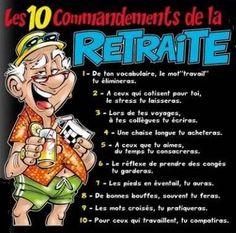 Ah la retraite! Retirement Cards, Retirement Parties, Jokes, Invitations, Funny, Decor, Messages, Retirement Jokes, Happy Retirement