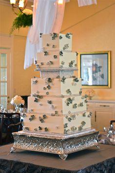 Wedding Cakes, Wedding Gown Cakes, Cake Wedding, Wedding Cake, Wedding Pies