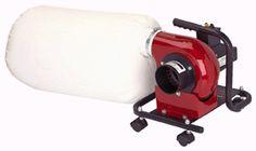 perkenalkan kami dari PT.gn.technologies yang bergerak dibidang jasa pembuatan dan penjualan aneka mesin blower. bila berminat langsung hub : offes : jl.bolevard raya ruko     star of asia no 99 lipo karawaci tangerang banten indonesia 15108. hp : 085319185446 / WA
