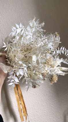 Dried Flowers Bouquet Best Wedding Themes Sister Of The Bride Gift Dried Australian Native Flowers For Sale Purple Wedding Bouquets, Floral Bouquets, Wedding Flowers, Bouquet Wedding, Dried Flower Bouquet, Dried Flowers, Flowers For Sale, Australian Native Flowers, Dried Flower Arrangements