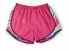 chevron nike shorts - Google Search