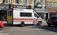 Denuncian amenazas antisemitas en Londres - http://diariojudio.com/noticias/denuncian-amenazas-antisemitas-en-londres/210496/