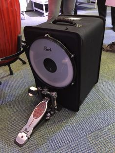square box drum kit music intruments drums cajon drum drum accessories. Black Bedroom Furniture Sets. Home Design Ideas