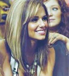 long layered angled hairstyles                              …